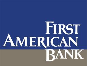 FirstAmBank logo 2
