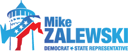 mike_z_logo_gradient[1]
