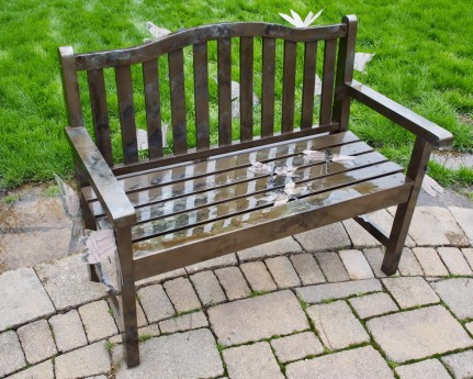 neal_bench