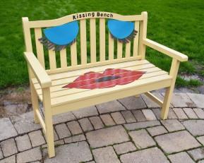parslow_bigoness_bench