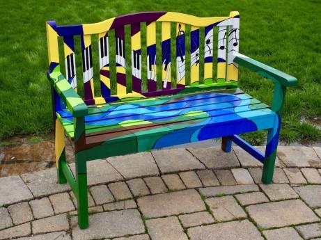 ruggless_bench